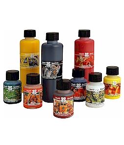 Liquid Spectrum Acrylic Inks - Art Spectrum