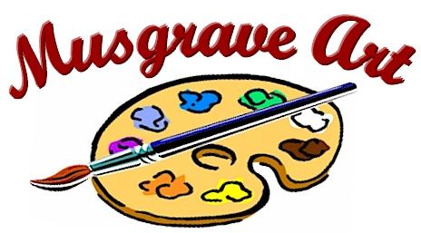 Musgrave Art