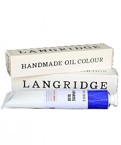 Langridge Artist Colours 110 ml