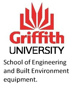 Griffith School of Engineering